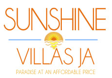 sunshine villas logo